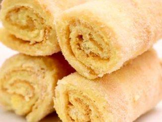 lutong bahay recipe-pianono bread