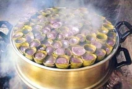 lutong bahay recipe-sayongsong