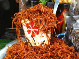 lutong bahay recipe-bukayo
