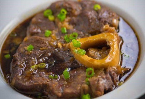 lutong-bahay-bulalo-beef-pares-recipe1