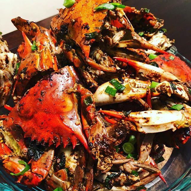 lutong-bahay-stir-fried-crabs