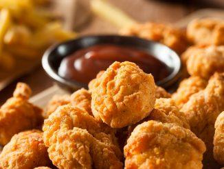 pop-chicken-recipes-lutong-bahay