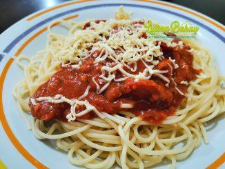 yummy-spaghetti-lutong-bahay-recipe