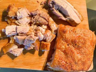 lechon-sa-hurno-lutong-bahay-recipe