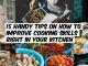 lutong-bahay-15-handy-cooking-tips