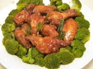 lutong-bahay-BroccoliChickenWings2