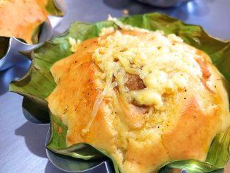 lutong-bahay-baked-bibingka