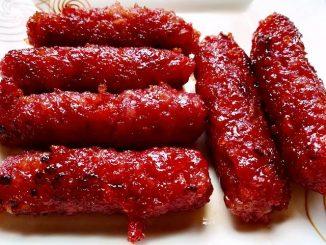 lutong-bahay-homemade-pork-longganisa