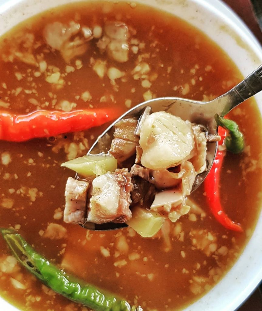 lutong-bahay-soup-number-5