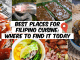 Best Places for Filipino Cuisine Where to Find It Today