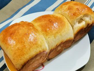 lutong-bahay-japanese-milk-bread