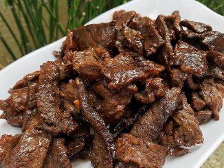lutong-bahay-homemade-beef-tapa