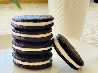 lutong-bahay-homemade-oreo-cookies-cover