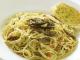 lutong-bahay-recipe-tuyo-pasta