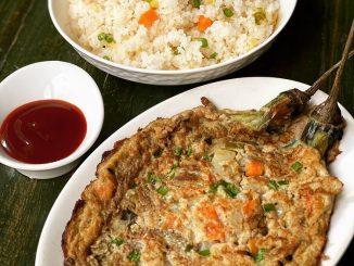 lutong-bahay-tortang-talong