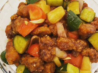 lutong-bahay-homemade-sweet-and-sour-pork